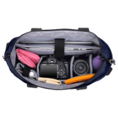 「カメラトートバッグ01」イメージ