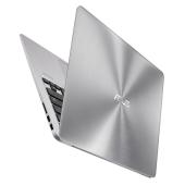 「ASUS Zenbook UX310UQ」