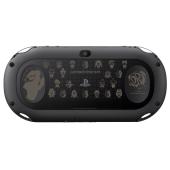 "PlayStation Vita""×ニューダンガンロンパV3 Limited Edition"