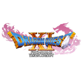 「ドラゴンクエストXI」イメージ