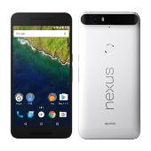 「Nexus 6P」