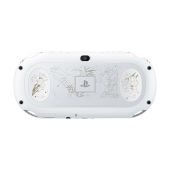 「PlayStation Vita 遙かなる時空の中で3 Ultimate Limited Edition」イメージ