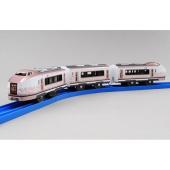 「ぼくもだいすき! たのしい列車シリーズ IZU CRAILE(伊豆クレイル)」