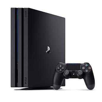 「かつてないほど好調」、PS4が年末年始に実売620万台以上を達成 画像1