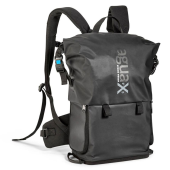 「Agua Stormproof Backpack シリーズ」