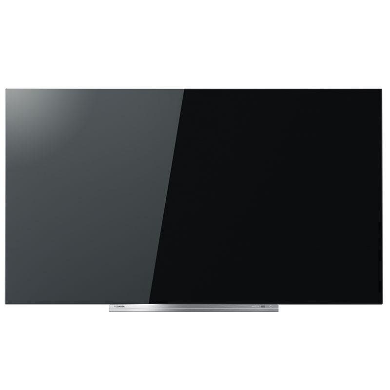 東芝、濃密な黒を表現する初の4K有機ELテレビ「REGZA X910」 画像3
