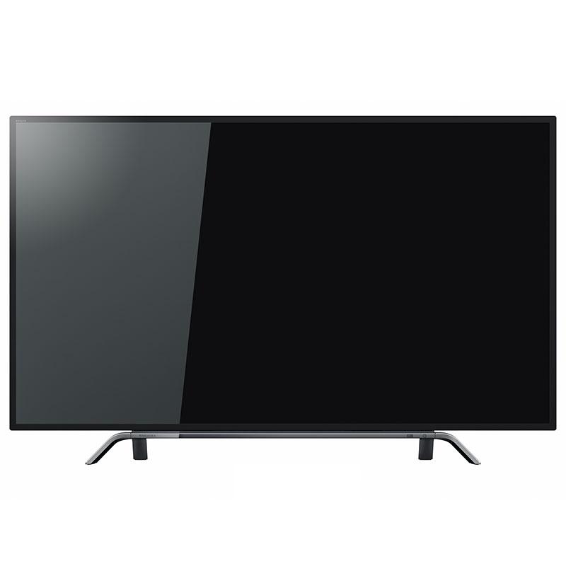 東芝、肌をリアルに再現する4K液晶テレビ「REGZA Z810X」 画像3
