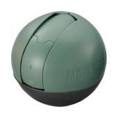 MS-06S シャア専用ザク�U