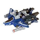「ドライブヘッド シンクロ合体シリーズ サポートビークル 01 ソニックジェット」