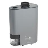 スマートコーヒー焙煎機 AE-NR01