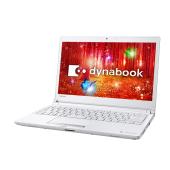 dynabook RX73/C