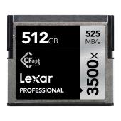 LC512CRBJP3500