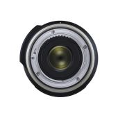 10-24mm F/3.5-4.5 Di�U VC HLD Model B023