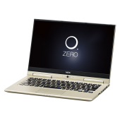 HZ750/GA