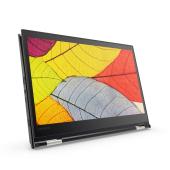 ThinkPad Yoga 370