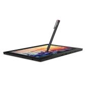 ThinkPad X1 Tablet