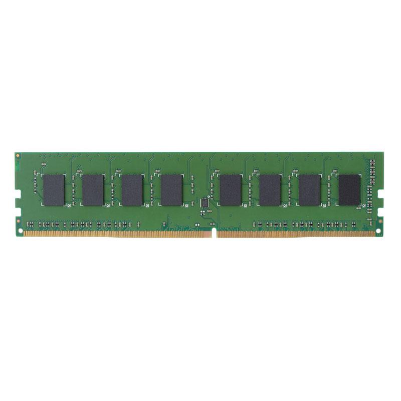 EW2400-4G/RO