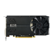 ELSA GeForce GTX 1050 Ti 4GB SP