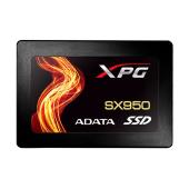 XPG SX950 S