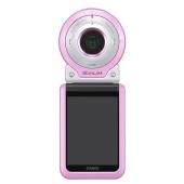 EX-FR100L ピンク