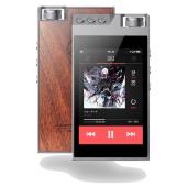 「Luxury&Precision L3J」