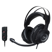 HyperX Cloud Revolver S HX-HSCRS-GM/AS