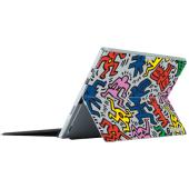 Surface Pro 4向けスキン