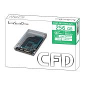 CSSD-S6O256NCG2V
