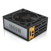 1065W電源ユニット