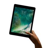 9.7型の新型「iPad」