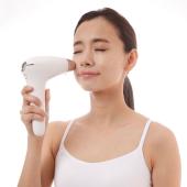 COSBEAUTY IPL光美容器 Joy Version