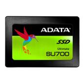 Ultimate SU700