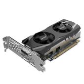 ZOTAC GeForce GTX 1050 Ti 4GB LP