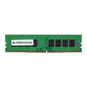 GH-DRF2400-8GB