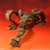 ロボット兵(Full Action Ver.)