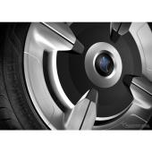 次世代EVコンセプトカー(イメージ)