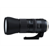 「SP 150-600mm F/5-6.3 Di USD G2 Model A022」