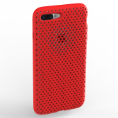 「AndMesh Mesh Case for iPhone 7 Plus」