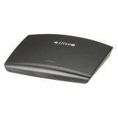 EZCast Pro LAN EZPRO-LANB01