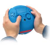 「ドラゴンクエストスライムコントローラー for PlayStation 4」