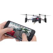 LIVE CAM DRONE