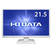 LCD-AD223EDW
