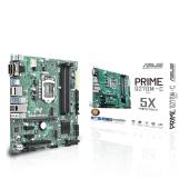 PRIME Q270M-C/CSM