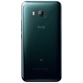「HTC U11 HTV33」