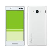 Qua phone QX