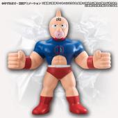「超デカキンケシ キン肉マン(フルカラーVer.)」