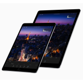 「iPad Pro」