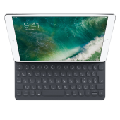 「10.5インチiPad Pro用Smart Keyboard - 日本語(JIS)」イメージ