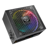 SMART PRO RGBシリーズ