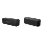 Anker SoundCore 2/Anker SoundCore Boost